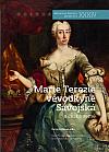 Marie Terezie - vévodkyně Savojská a české země