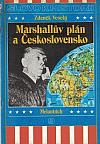 Marshallův plán a Československo