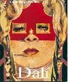 Salvador Dalí: Život a dílo