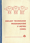 Základy technologie programování v jazyku Cobol