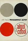 Programovací jazyky ALGOL a COBOL