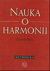 Nauka o harmonii: Methodika