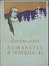 Romanetta z Ještěda II.