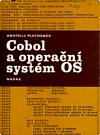 Cobol a operační systém OS