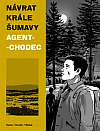 Agent-chodec