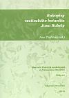 Rukopisy vsetínského botanika Jana Bubely
