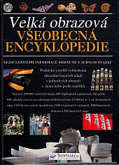 Velká obrazová všeobecná encyklopedie