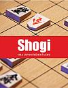 Shogi: Hra japonského šachu