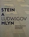 Stein a Ludwigov mlyn