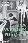 Jan Werich: FILMfárum