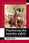 Psychologické aspekty zabití - Prožitky vojáků