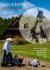 Valašsko – historie a kultura II. Obživa