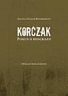 Korczak: Pokus o biografii