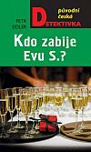 Kdo zabije Evu S.?