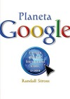 Planeta Google
