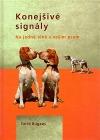 Konejšivé signály – Na jedné vlně s vaším psem