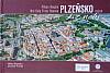 Plzeňsko nejen z nebe