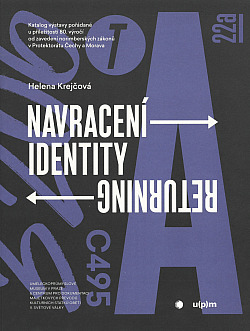 Navracení identity