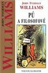 Pú a filosofové obálka knihy