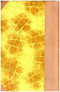 Antologie  čs odborné literatury 1926-1935