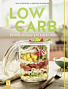 Low Carb: Rychlé recepty pro všední den