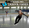Ľadová vášeň