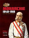 Monarchie 1848 - 1918
