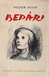 Bedári II.