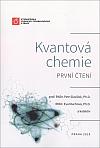 Kvantová chemie - První čtení
