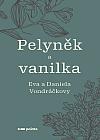 Pelyněk a vanilka