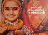 Mé nepálské lásky v obrazech