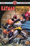 Batman: Deset nocí KGBeasta