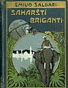 Saharští Briganti