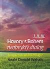 Hovory s Bohem I.-III.
