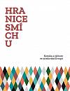 Hranice smíchu: Komika a vážnost ve středověké Evropě