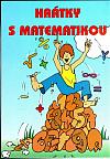 Hrátky s matematikou