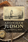 Adoniram Judson a povolání k misii