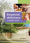 Smyslová aktivizace v české praxi