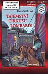 Tajemství cirkusu Lombardi