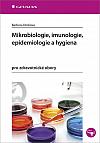 Mikrobiologie, imunologie, epidemiologie a hygiena