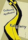 Kaligramy
