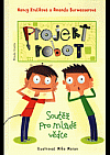 Projekt robot