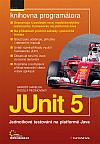 JUnit 5 - Jednotkové testování na platformě Java