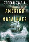 Amerigo & Magalhães