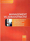 Management ve zdravotnictví