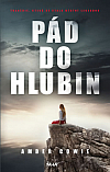 Pád do hlubin