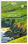 Irsko - Nejlepší místa, autentické zážitky