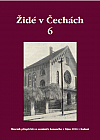 Židé v Čechách 6