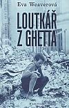 Loutkář z ghetta