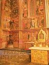 Pražské interiéry